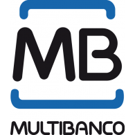 multibanco.png