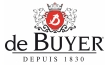 Manufacturer - De Buyer