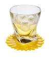 Base de Copos Sunflower - Charles Viancin