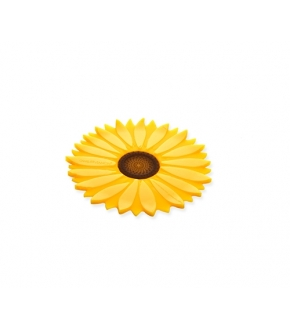 Base de Copos Sunflower - Charles Viancin