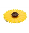 Tampa de Silicone Sunflower - Charles Viancin