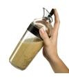 Shaker para Saladas - Oxo