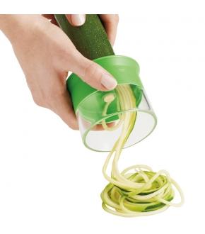 Espiralizador Manual - Oxo