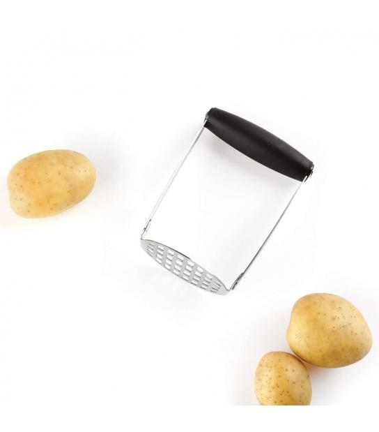 Esmagador de Batatas - Oxo