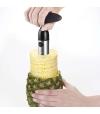 Descascador de Ananás de Aço Inoxidável - Oxo