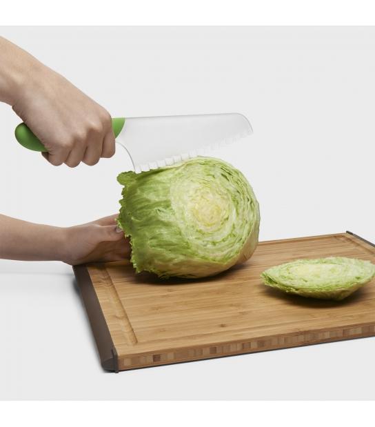 Faca para Salada - Oxo