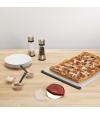 Cortador de Pizzas - Oxo