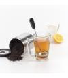 Infusor de chás de Aço Inoxidável - Oxo
