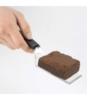 Espátula para Brownies - Oxo