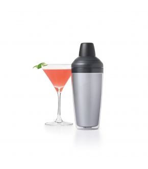 Cocktail Shaker - Oxo