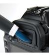 Escova para Limpar Pó de Aparelhos Eletrónicos - Oxo