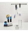 Escovas para Limpar Garrafas e Tampas - Oxo