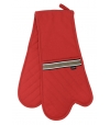 Luva Dupla Professional Series Red - Ladelle