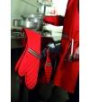 Pega de Cozinha Professional Series Red - Ladelle