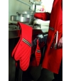 Pano de Cozinha Professional Series Red - Ladelle