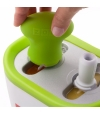 Duo Quick Pop Maker - Zoku