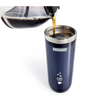 Iced Coffee Maker - Zoku