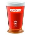Copo de granizados Slush & Shake Maker - Zoku