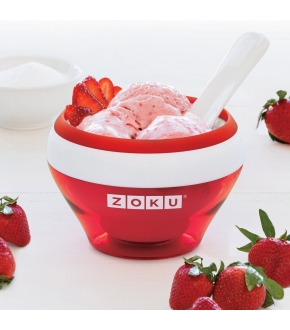 Ice Cream Maker - Zoku