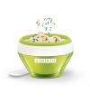 Ice Cream Maker - Zoku