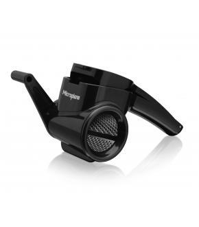 Ralador Rotativo - Microplane