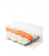 Tapete para Sushi Futo-Makisu - Lékué