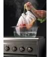Rede para Cozer Cooking Mesh - Lékué