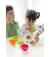Kit para Crianças Minicake Jungle - Lékué