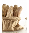 Molde para Baguettes 4 cavidades - Lékué