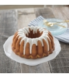 Forma Elegant Party Bundt Pan - Nordic Ware