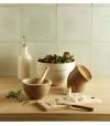Garrafa de Cerâmica para Azeite - Emile Henry