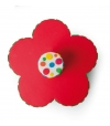 Forma para Bolos de 2 Pisos Flor - Agatha Ruiz de La Prada