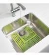 Protetor de Lava Loiça Ajustável Sink Saver - Joseph Joseph