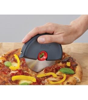 Cortador de Pizzas Disc - Joseph Joseph