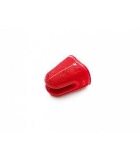 Pega de Silicone - Lékué