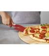 Faca Flexível 2 em 1 Slice&Serve - Kuhn Rikon