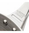 Frigideira de Aço Inoxidável Affinity - De Buyer