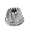 Forma Kugelhopf Bundt Pan - Nordic Ware