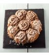 Forma Cinnamon Bundt Pan - Nordic Ware
