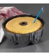 Termómetro para Bundt Cakes - Nordic Ware