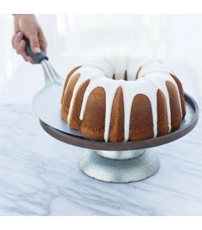 Espátula Antiaderente para Elevar Bundt Cakes - Nordic Ware