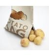 Saco para Preservar Batatas - Kitchen Craft