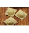 Cortador para Raviolis 6 cm Italian Collection - Kitchen Craft