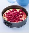 Forma para Bolos Antiaderente com Base Solta e Mola MasterClass - Kitchen Craft