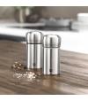 Conjunto de Moinhos para Sal e Pimenta em Aço Inoxidável - Zwilling