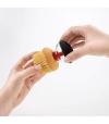 Cortador para Rechear Cupcakes - Oxo