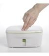 Dispensador para Toalhitas com Peso PerfectPull™ - Oxo Tot