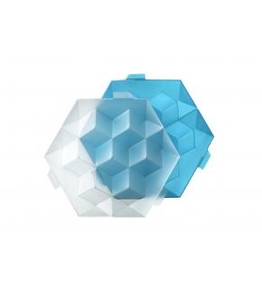 Molde de gelo Giant Ice Cube Lékué