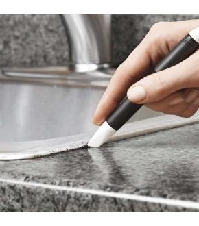 Conjunto de Escovas de Limpeza 4 em 1 - Oxo
