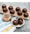 Forma Brownie Bundt Pan - Nordic Ware